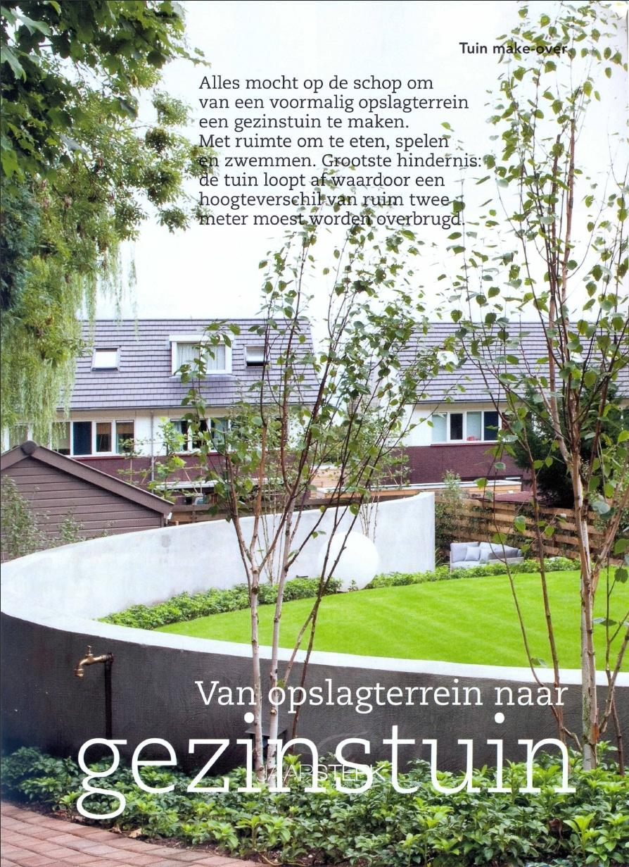 HomeandGarden_Page_1