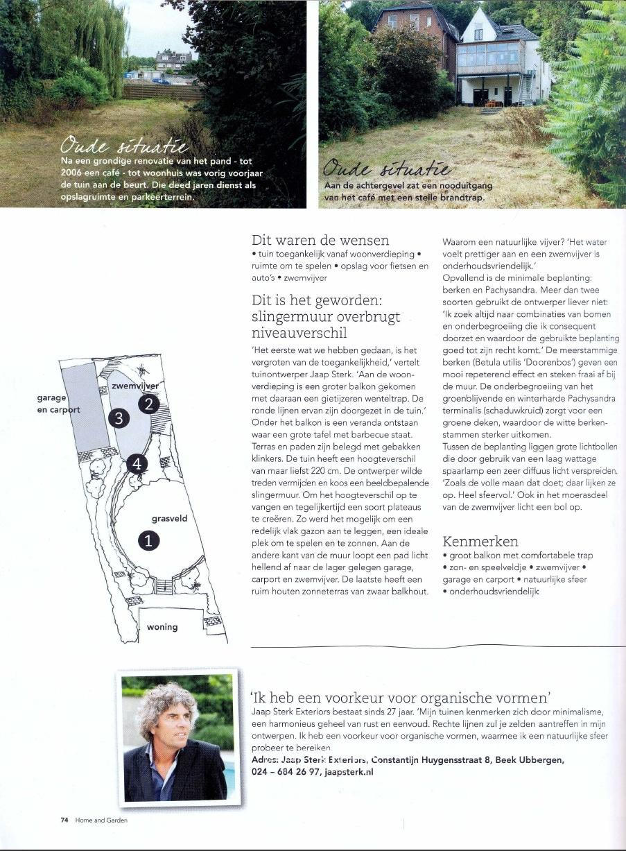 HomeandGarden_Page_2