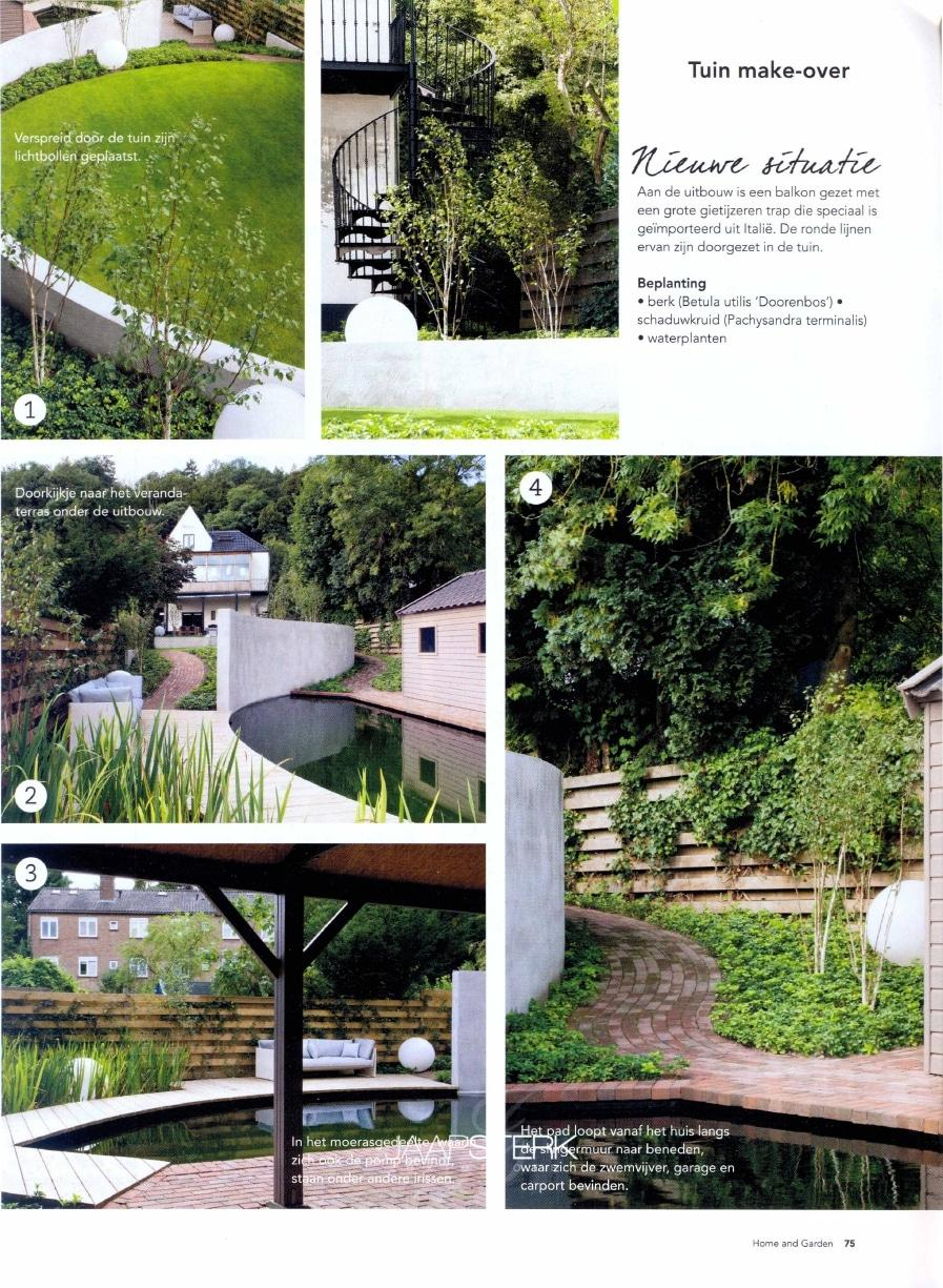 HomeandGarden_Page_3