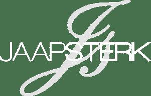 Logo Tuinarchitectuur